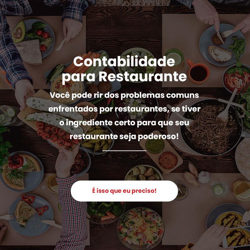 Contabilidade Para Restaurante Banner Lateral Min - Escritório de Contabilidade em São Paulo   Revicont Contabilidade