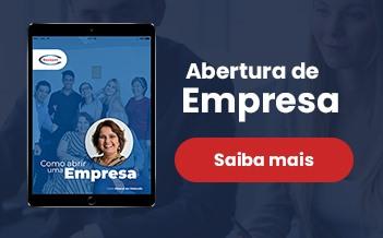 Abrir Empresa Em Sao Paulo - Escritório de Contabilidade em São Paulo | Revicont Contabilidade