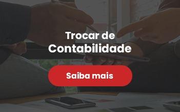 Trocar De Contabilidade Em Sao Paulo - Escritório de Contabilidade em São Paulo | Revicont Contabilidade