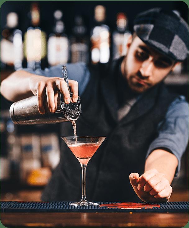 Contabilidade para Bares e Restaurantes em São paulo