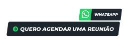 Quero Agendar Uma Reunião - Escritório de Contabilidade em São Paulo | Revicont Contabilidade