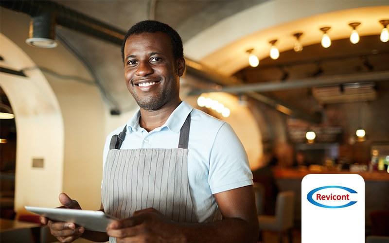 Como fazer a contabilidade de restaurante?