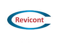 Revicont
