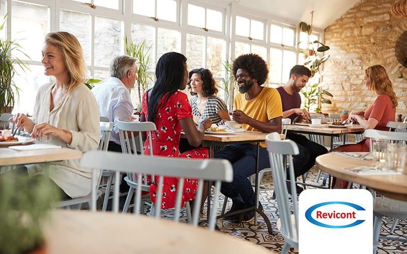 Como atrair clientes para meu Restaurante?