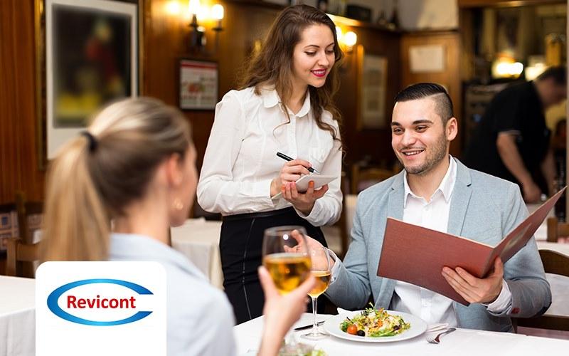 Custo de Aquisição de Clientes (CAC) para Restaurantes - Como calcular?