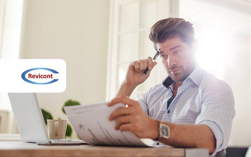 Como fazer folha de pagamento - Devo contratar serviços terceirizados?