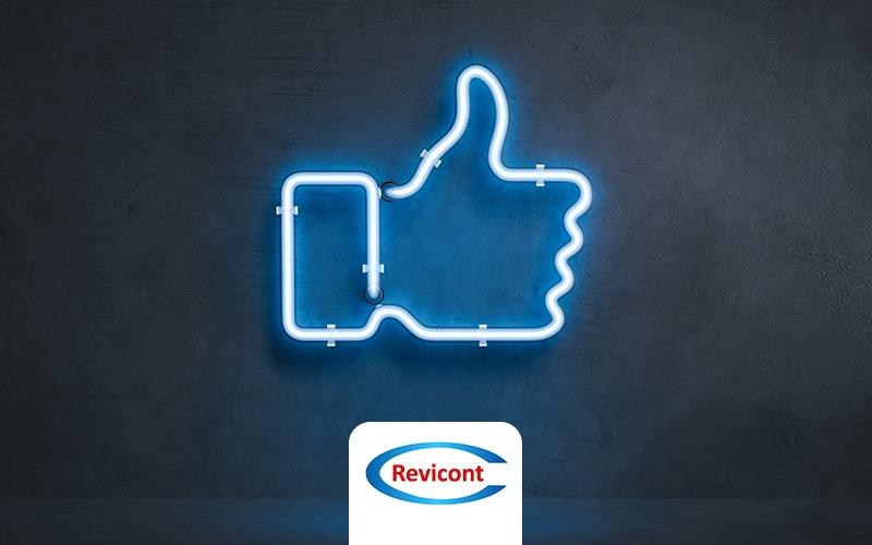 Marketing Social - 3 dicas para implementar em seu comércio