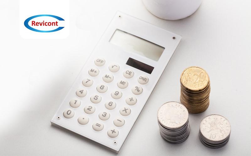 Prestação de contas entidades do terceiro setor - Como funciona?