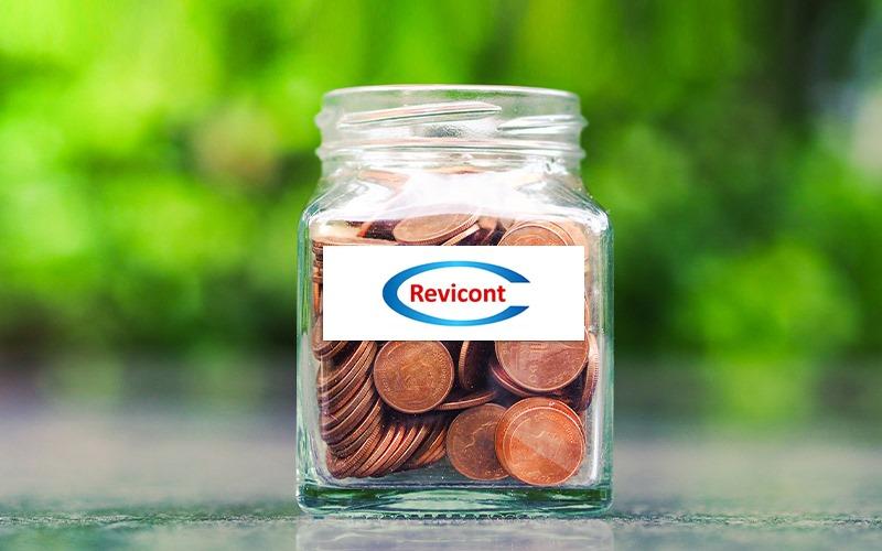 Captação de recursos - Como conseguir capital para minha ONG?