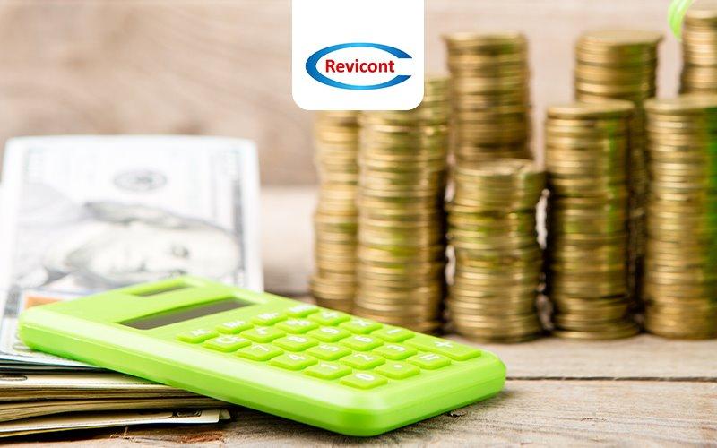 Qual a importância da contabilidade no terceiro setor!