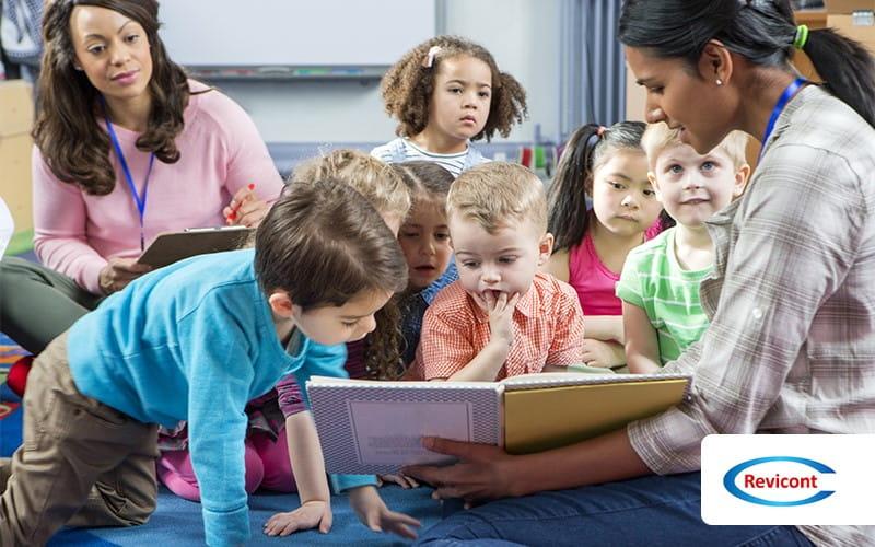 Contabilidade para creches:  Como garante a segurança do meu CNPJ?