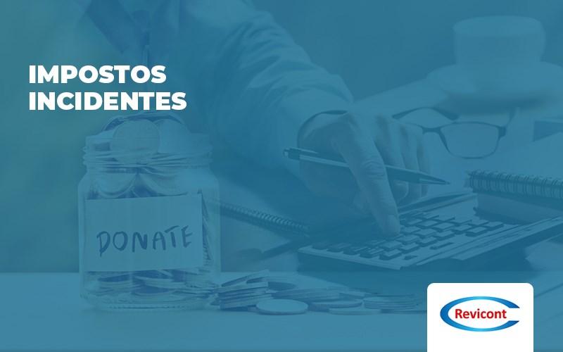 Imposto sobre doação: qual é e como arrecadar mais recursos?