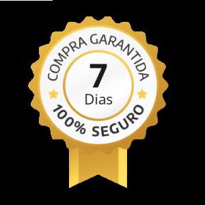 Selo1 7dias 0.75x Min - Escritório de Contabilidade em São Paulo | Revicont Contabilidade