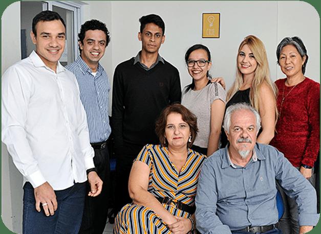 Revicont 3 Sobre Min - Escritório de Contabilidade em São Paulo | Revicont Contabilidade