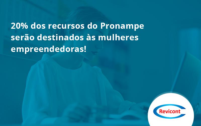 113 Revicont (1) - Escritório de Contabilidade em São Paulo | Revicont Contabilidade