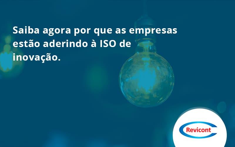 Saiba Agoraa Por Que As Empresas Estao Aderindo Revicont - Escritório de Contabilidade em São Paulo | Revicont Contabilidade